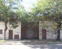 VILLEGAS AL 3600 San Justo