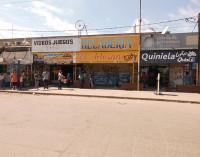 JUAN MANUEL DE ROSAS AL 21000 González Catán