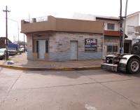 EIZAGUIRRE 2700 San Justo