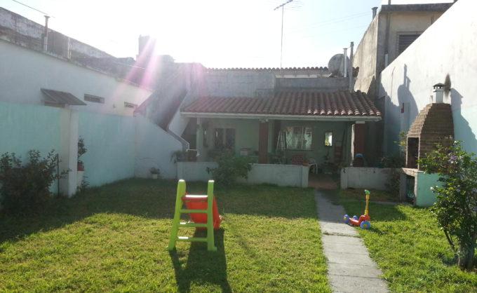 Ramos Mejia: 3 Ambientes