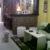Castillo 64
