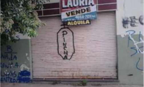 Local en Alquiler / Venta A Garcia 4700