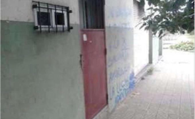 Local en Venta A Garcia 4700