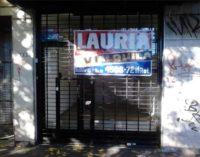 Local en alquiler en Ramos Mejia Sur