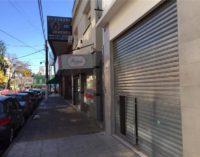 Local en venta o alquiler en Ramos Mejia Sur