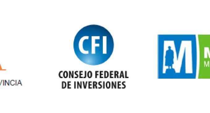 DESCUBRIENDO NUEVOS DESTINOS DE EXPORTACIÓN PARA EL SECTOR ALIMENTICIO