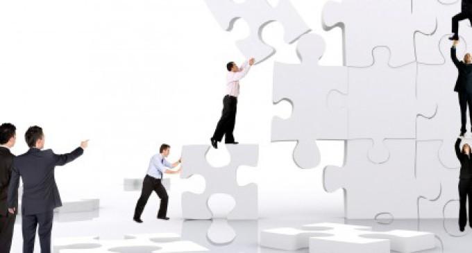 Compartirán experiencias de liderazgo innovador en las empresas