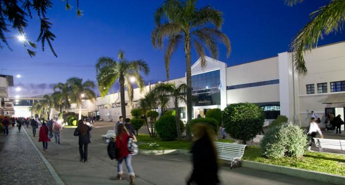 La UNLaM incentiva emprendimientos de sus estudiantes