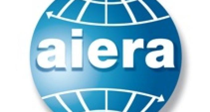 Juguetes: Mercosur eleva el arancel para proteger a la industria local