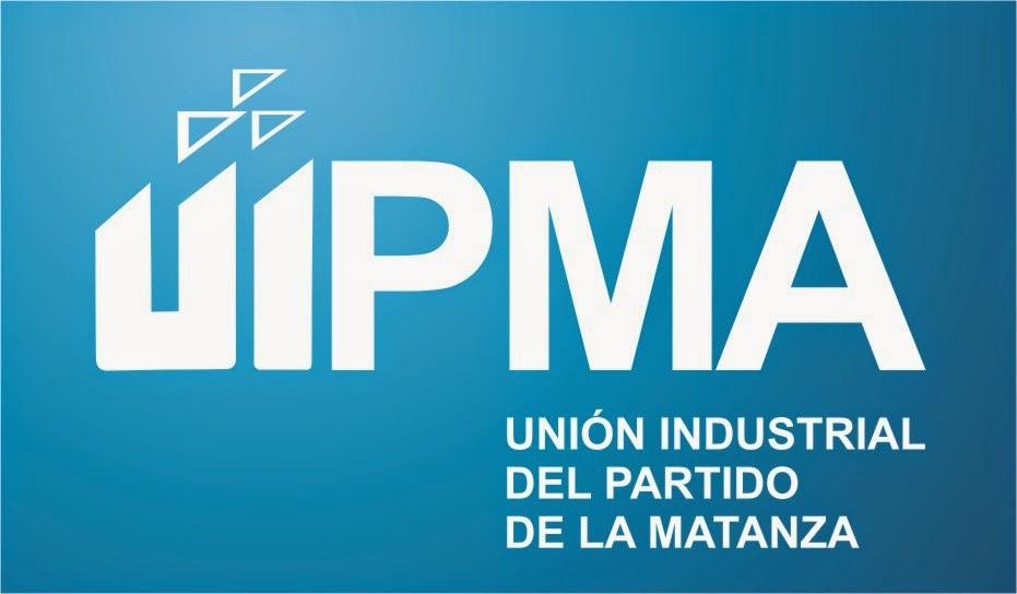 La UIPMA, en alerta por la caída de la actividad industrial en el Distrito