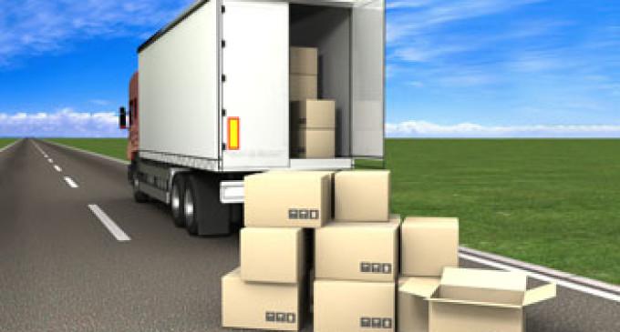 Transporte y logística fueron temas de debate local