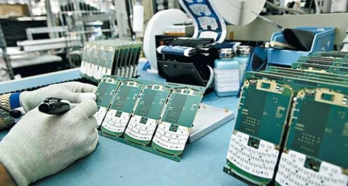 Aumentó 20% la exportación de software nacional