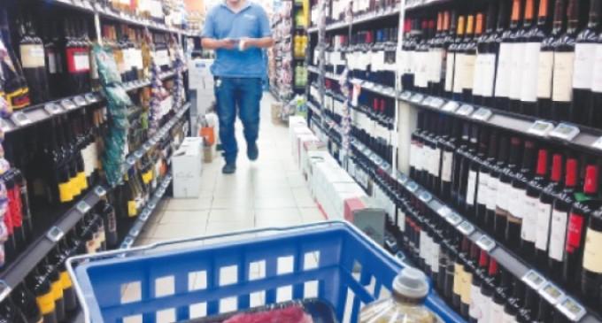 Precios cuidados continuará en 2015 con más productos