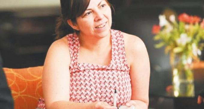 Financiarán un importante acueducto en el sur bonaerense