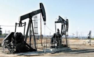 Petróleo: el Gobierno y las provincias estudian acuerdo por el precio