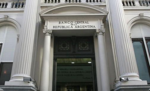 Suba de tasas del Banco Central: un freno al desarrollo de las pymes y al consumo