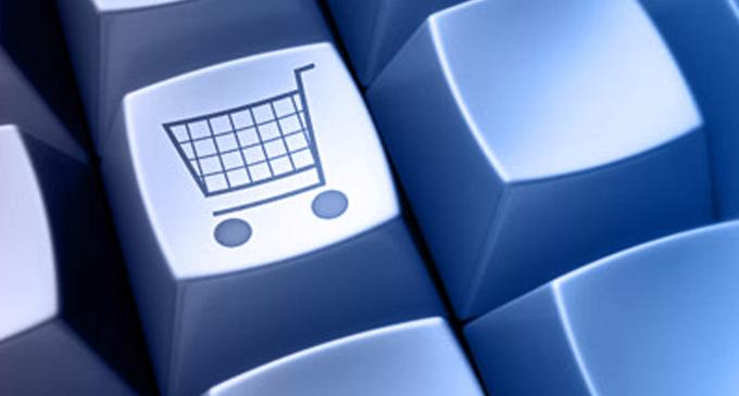 El comercio electrónico cierra el año con un gran crecimiento