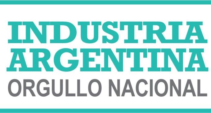 Beneficios del Ministerio de Industria para comercios que adhieren al programa «Ahora 12»