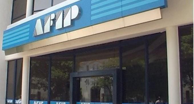 Ganancias: los bancos no podrán deducir las multas