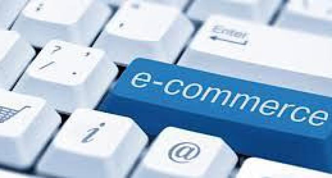 Crece el eCommerce: la mitad de los usuarios ya elige esta modalidad