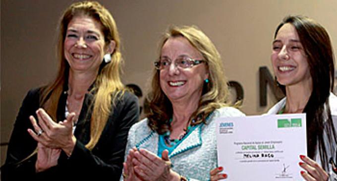 Unos 350 emprendedores matanceros se inscribieron al concurso Capital Semilla