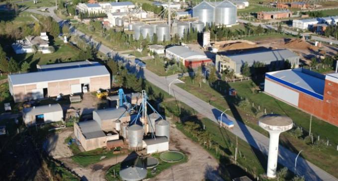 Casi 60% de las empresas industriales planifica inversiones para este año