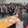 La cuenca Matanza-Riachuelo, tema de audiencia pública en la UNLaM