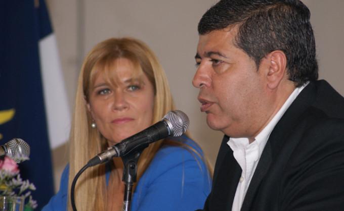 Se realizó el plenario de apertura del Consejo Consultivo Local y Joven