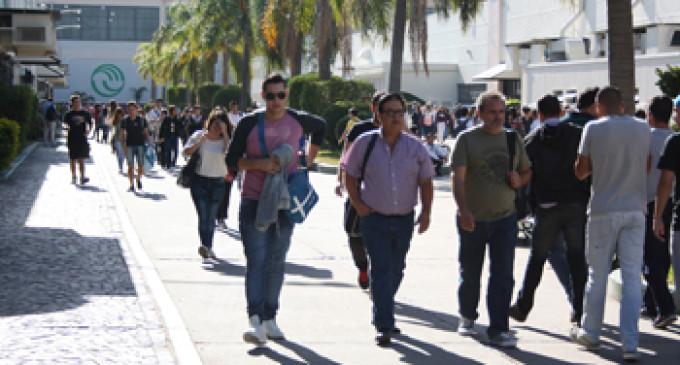 La UNLaM organiza una jornada de vinculación tecnológica y social