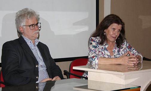 La Red Nacional Audiovisual Universitaria ratificó a sus autoridades
