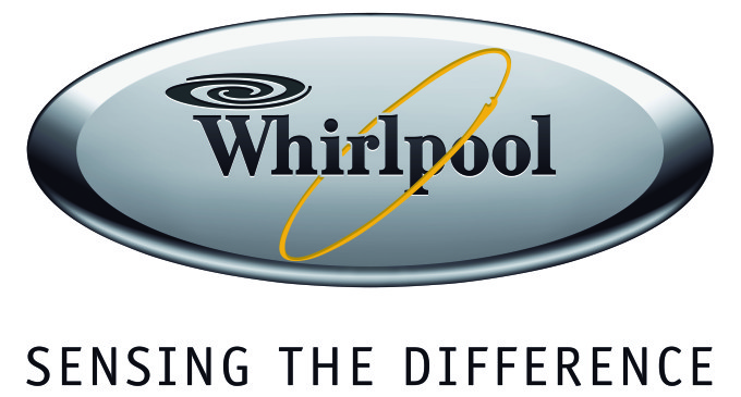 Whirlpool invertirá 50 millones de pesos en sus plantas locales, incluida la de La Matanza