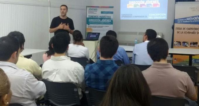 Durante mayo, Aprendiendo a Emprender capacitó a más de 2500 emprendedores