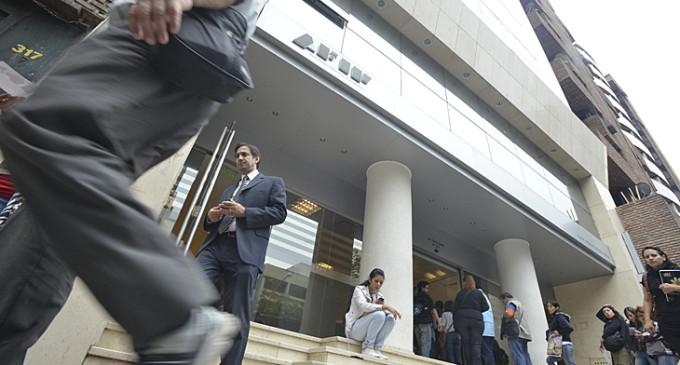 La Matanza ya incorporó el sistema aplicativo para grandes contribuyentes de la AFIP