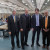 La UNLaM formará especialistas en financiamiento para Pymes