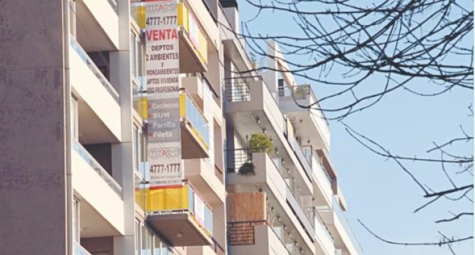 El renacer del Cedin anima el negocio inmobiliario