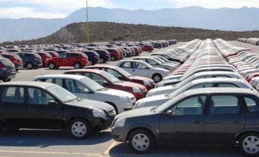 La venta de 0 km crecerá 5 por ciento en junio