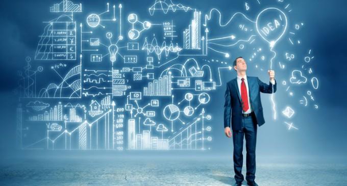 ¿Qué es una incubadora de ideas de negocios?