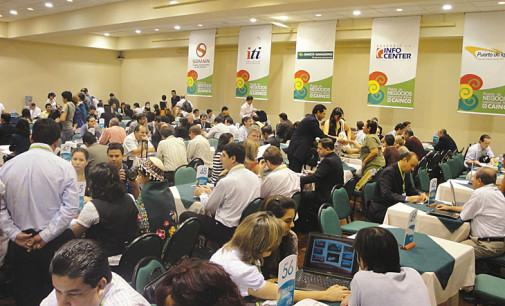 El empresariado local se prepara para una nueva misión comercial a Bolivia