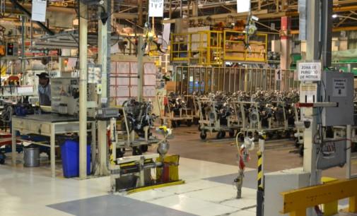 Industria analiza implementar normas técnicas de protección sobre sectores estratégicos de la producción nacional