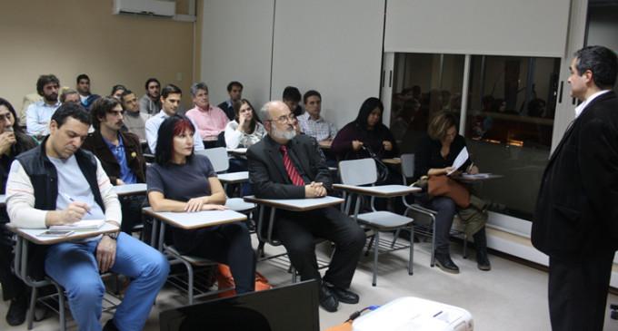 La UNLaM ofrece una amplia oferta de carreras de posgrado