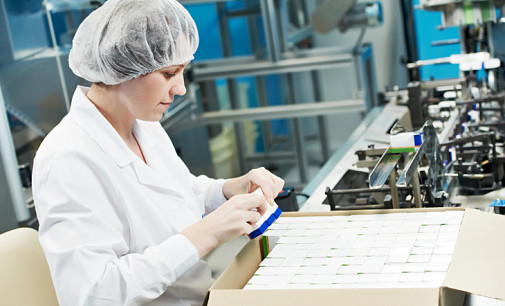 La exportación de medicamentos creció 29,6% en segundo trimestre