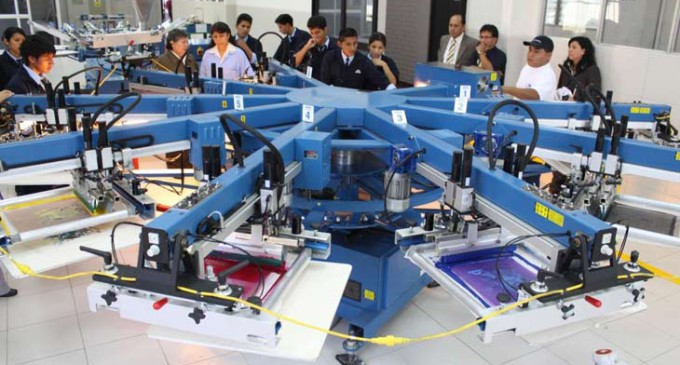 Con respaldo del BID, la Argentina destinará 190 millones de dólares en tecnología