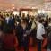 Con 33 mil visitantes, cerró Expo Matanza 2015
