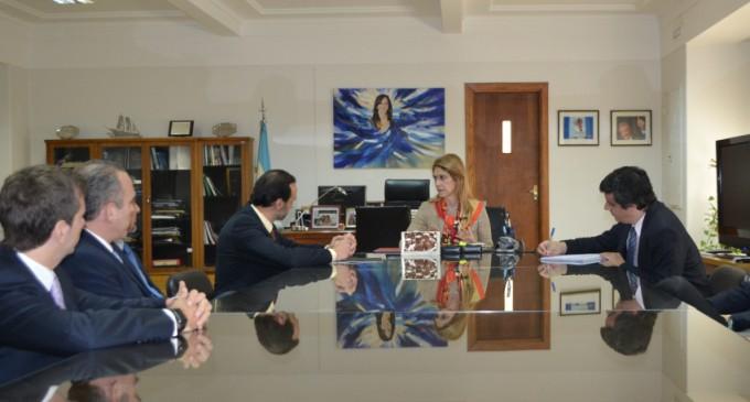 Whirlpool invertirá 250 millones de pesos en una planta en La Tablada