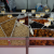 Chocolates artesanales