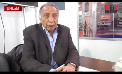 Con dos rondas de negocios, comenzó Expo Matanza 2015