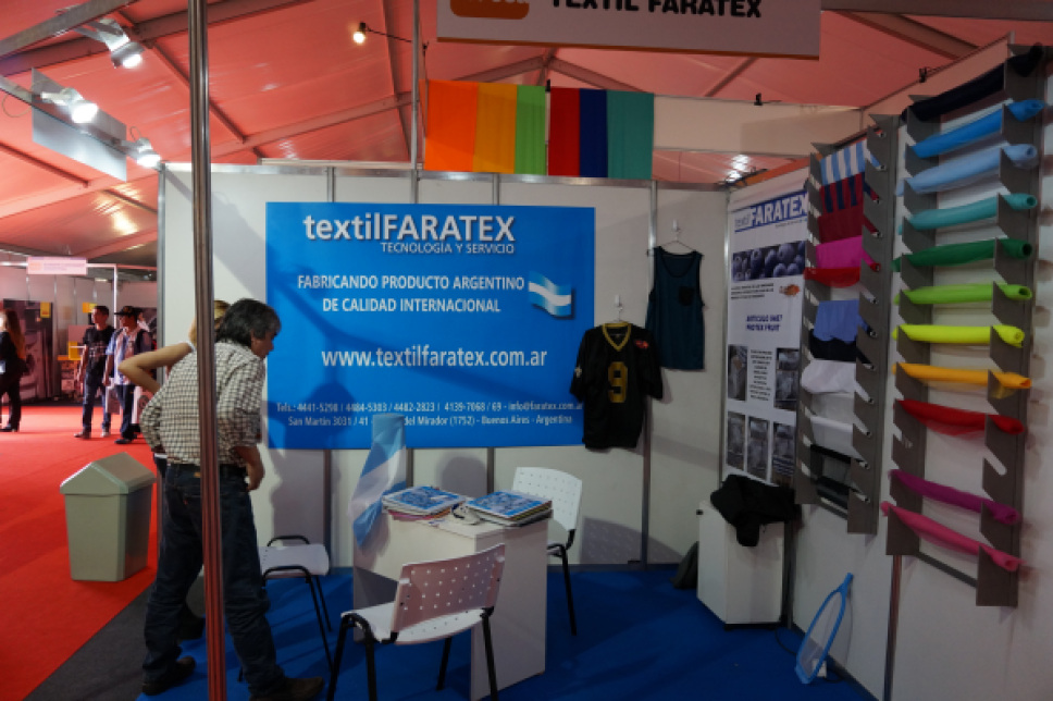 Textil Faratex