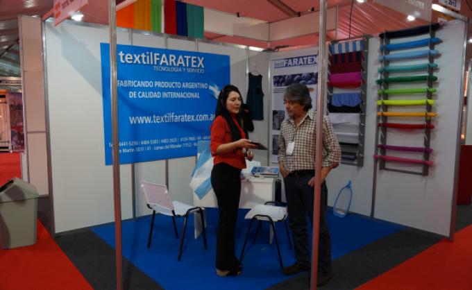 Textil Faratex
