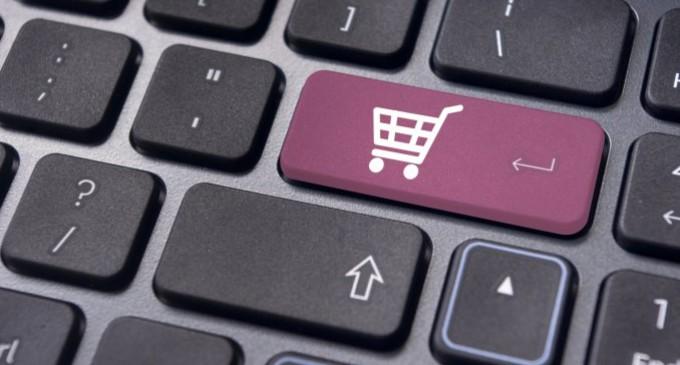 Conocé los números del CyberMonday y la explosión de ventas que se viene