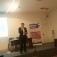 Se realizó el Seminario en Comunicación 2.0 y Redes Sociales